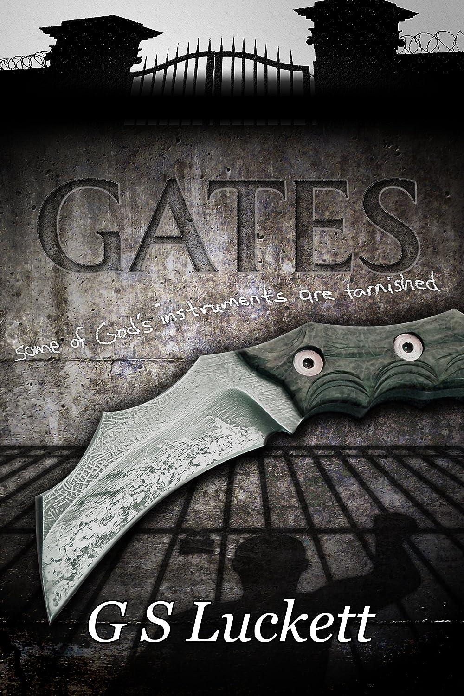 Gates-Cover
