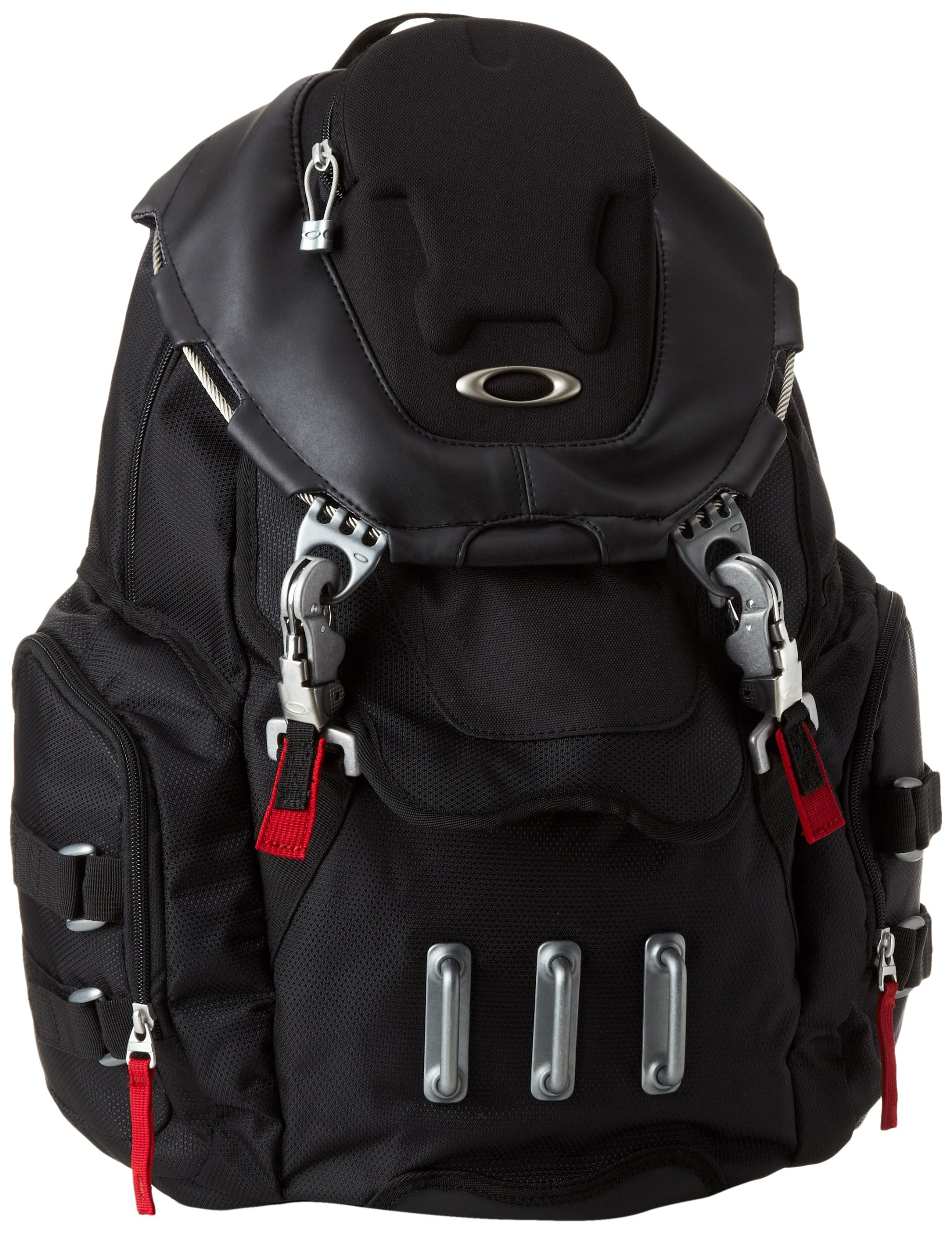 designer kitchen sink backpack oakley designer kitchen sink pack l black www tapdance org 460