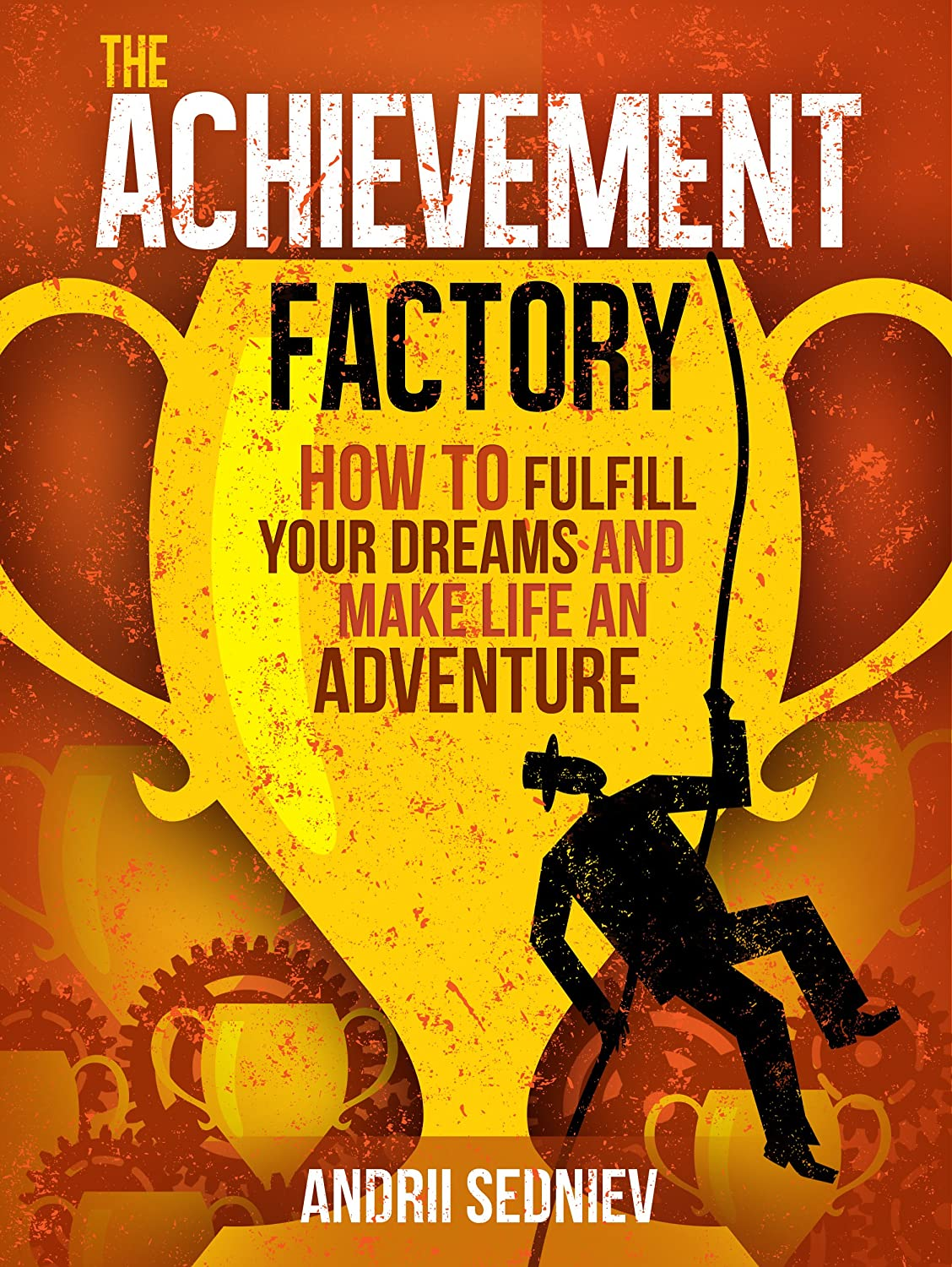 AchievementFactory_Cover