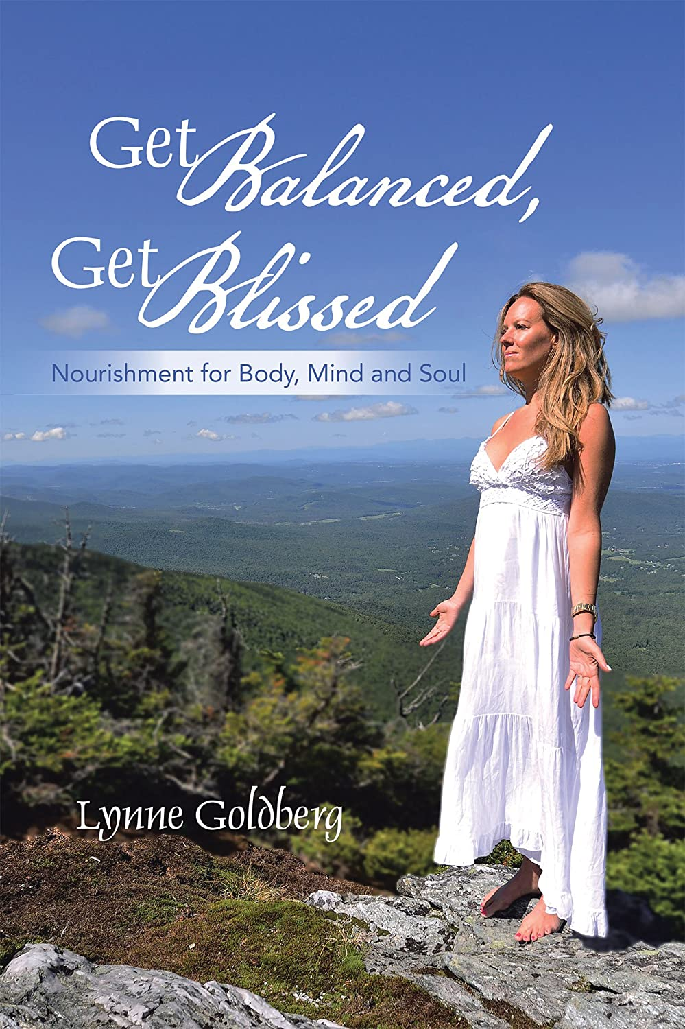 Get-Balanced-Get-Blissed-Cover