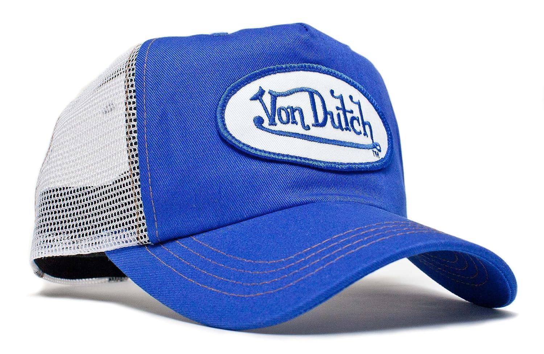 La gorra más imitada de la historia. La marca ya existía años antes de que  la popularizara el diseñador Christian Audigier gracias a jóvenes famosos  como ... 2748c58ccef