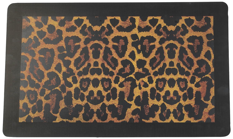$2.99 PetRageous Leopard Pet P...