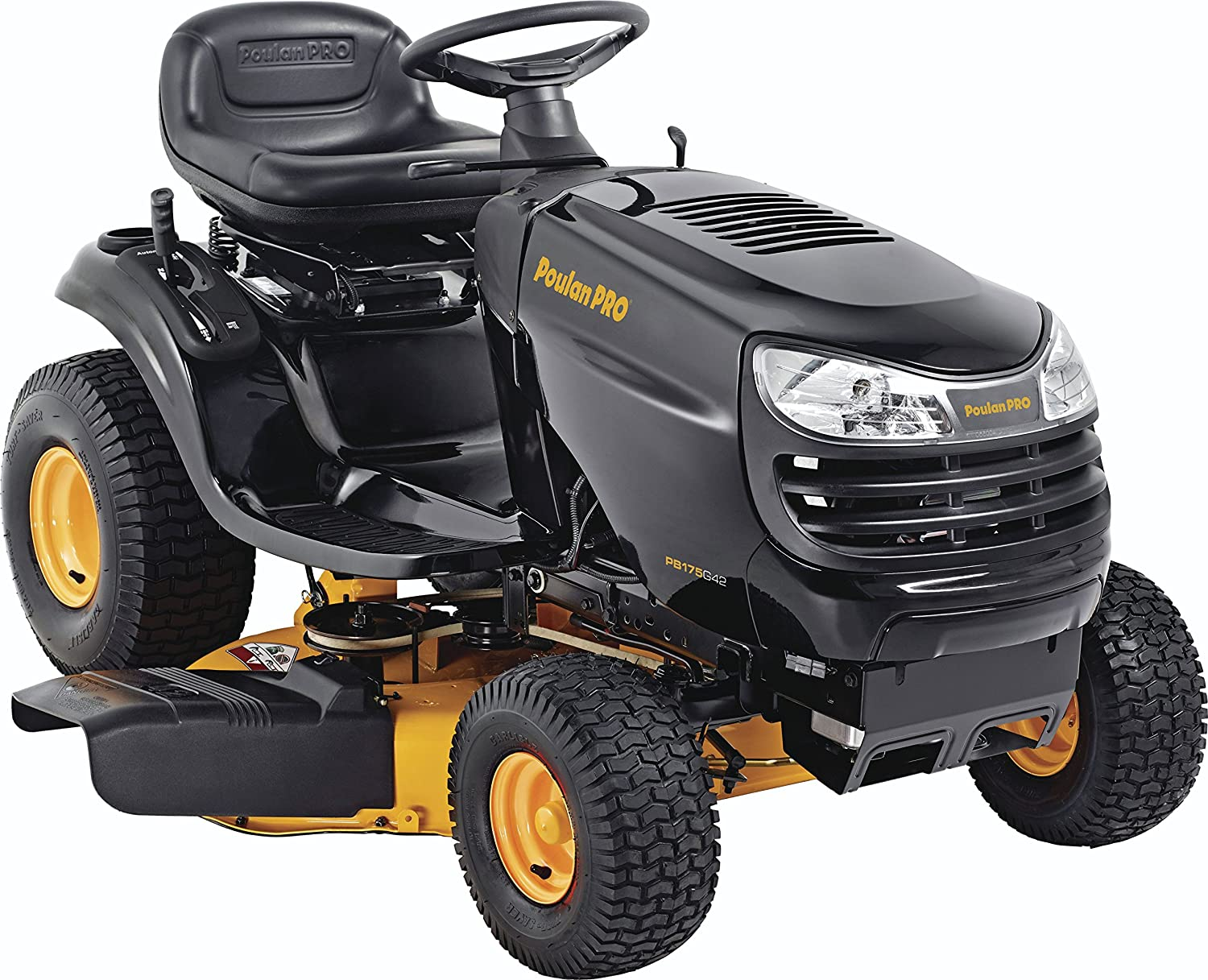 Best Lawn Mowers : Best lawn mowers and tractors