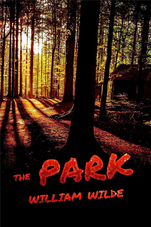 The-Park-2