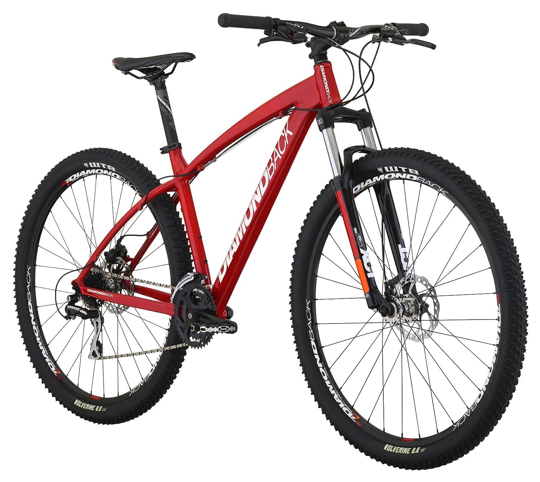 Are Diamondback Bikes Good Quality