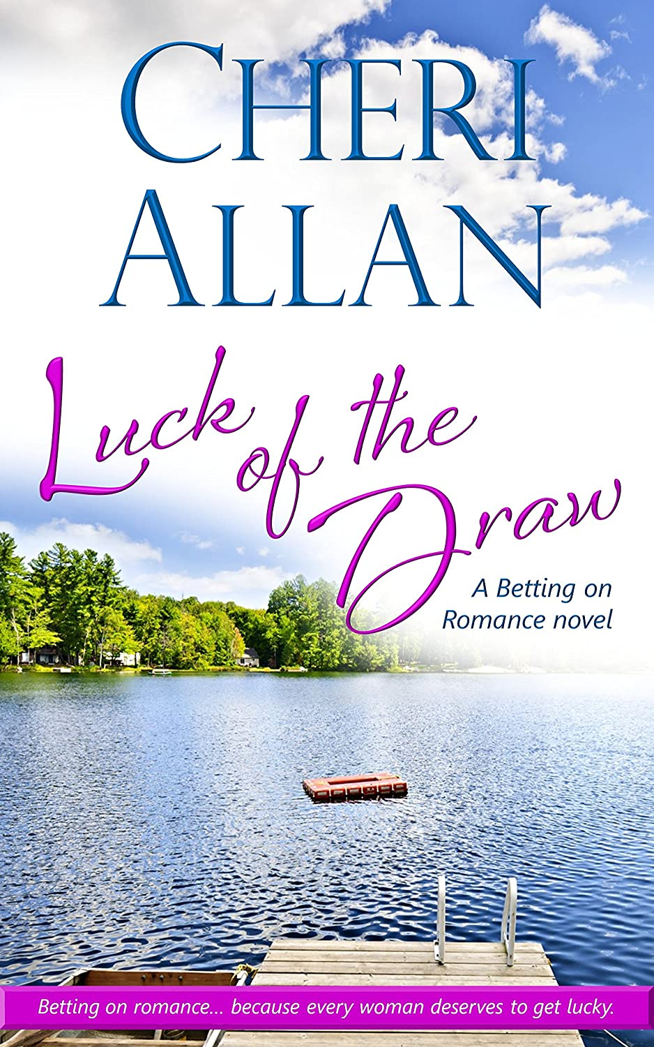 Luck-of-the-Draw-cover-image