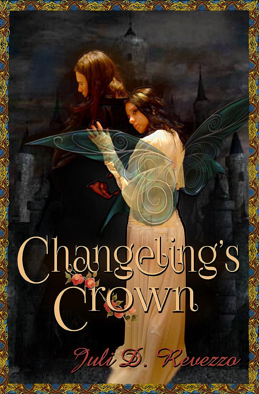CHANGELINGS-CROWN_700