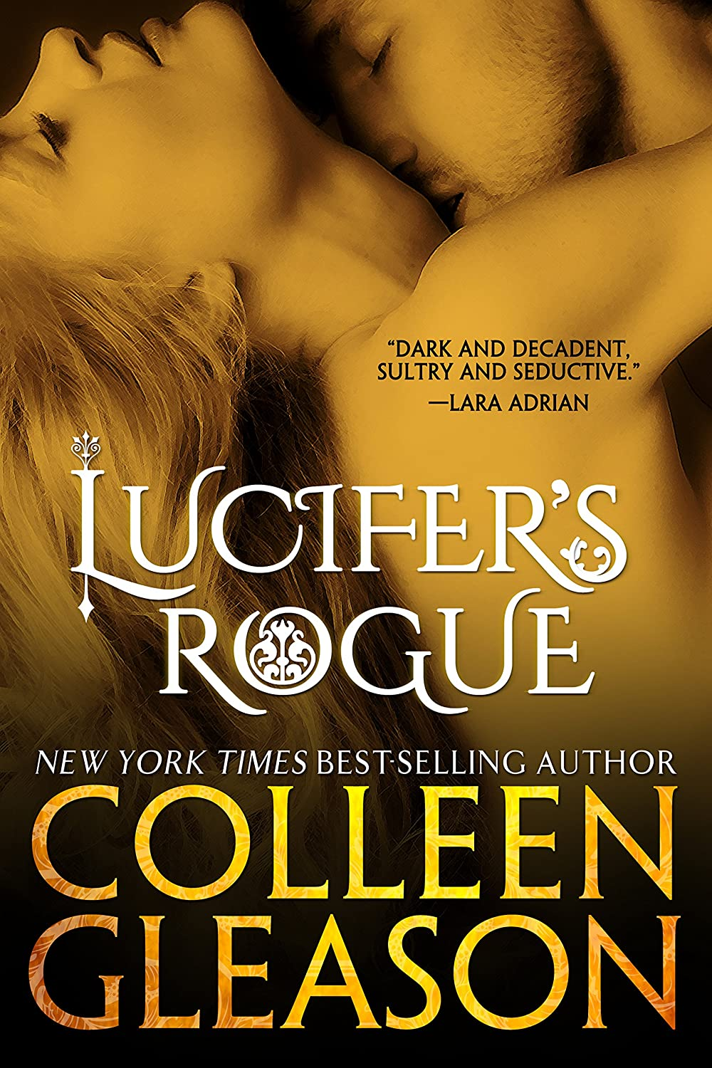 Lucifers_Rogue_Cover