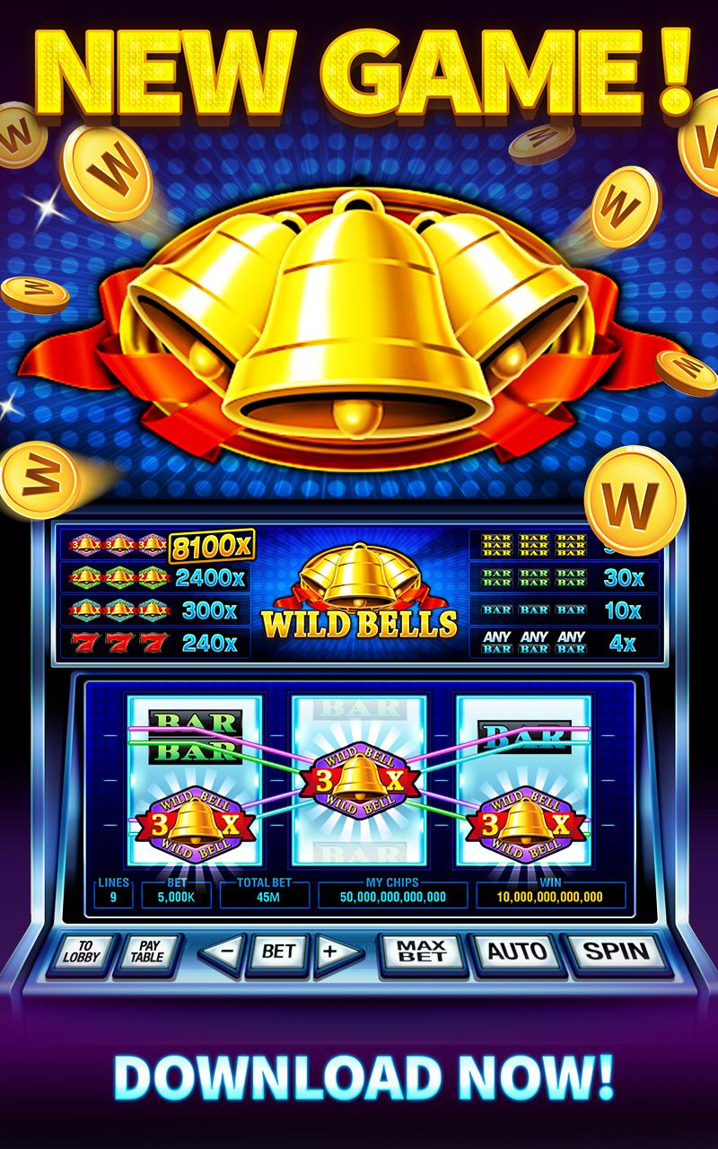 Double U Casino Free Chips