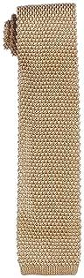 J. Press Silk Knit Tie TROVGM0312: Beige