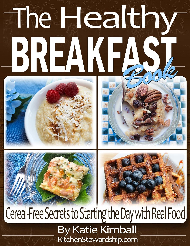 Kindle-Breakfast-Sale