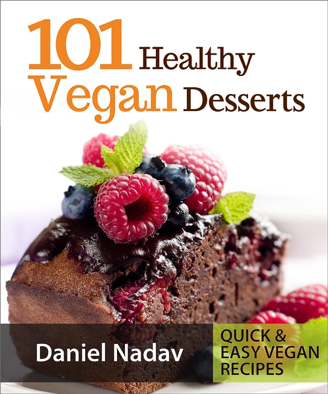 desserts-daniel1