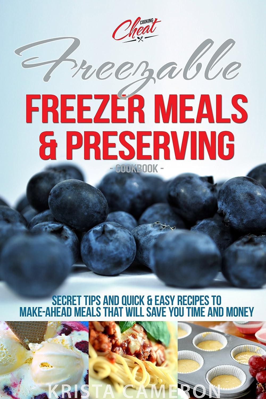 freezer-meals_400x600