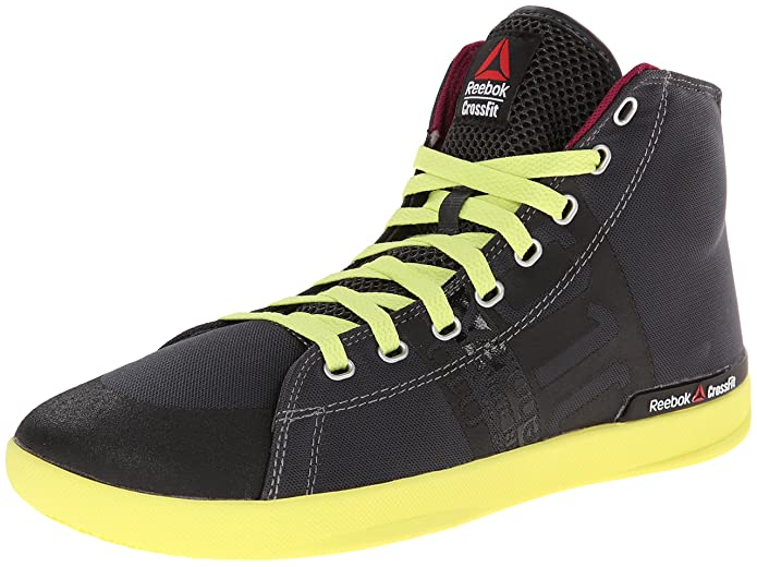 Best Gym Shoes For Weightlifting