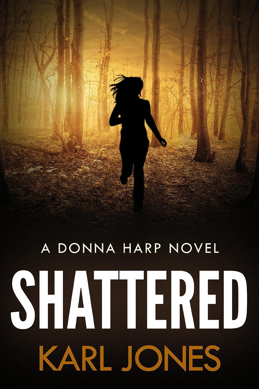 shattered-Karl-Jones