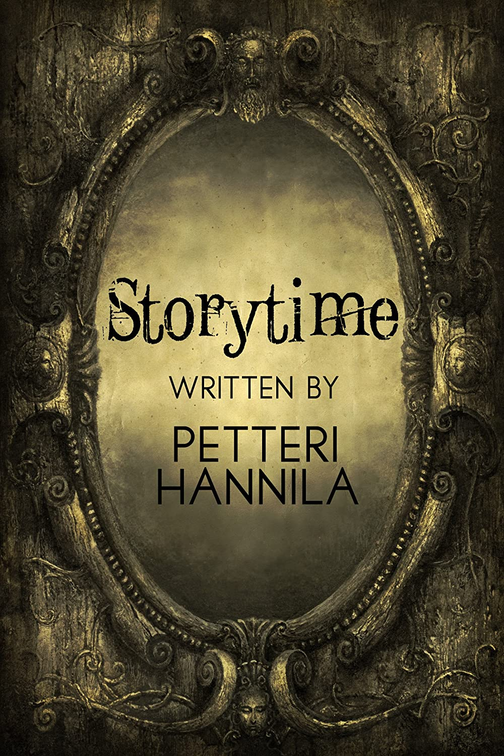 STORYTIME-COMPLETE_web
