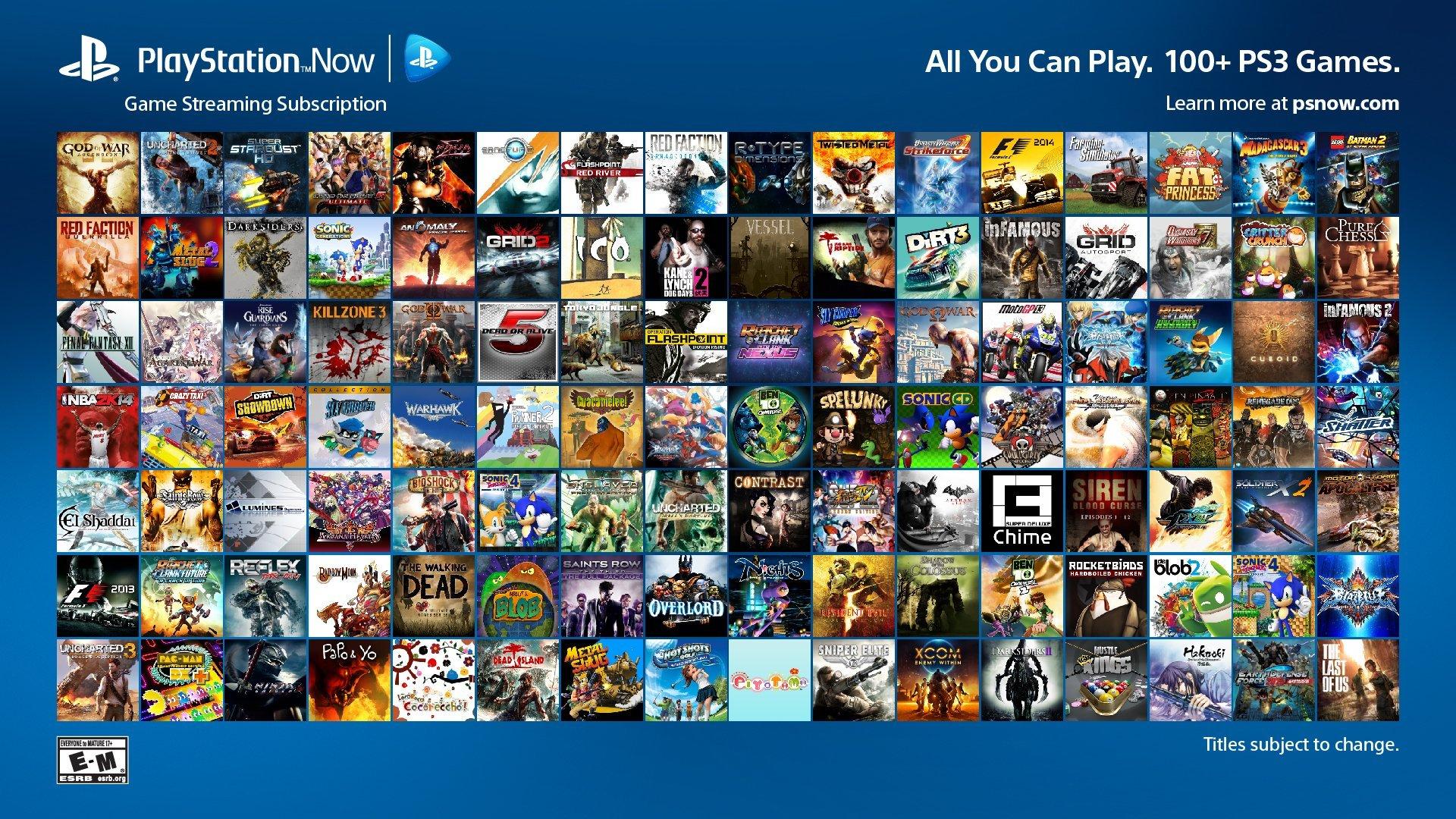 http://ecx.images-amazon.com/images/I/91jK%2BIXFDhL.jpg