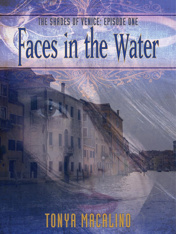 Tonya-Macalino-Cover-Art-FACES-IN-THE-WATER