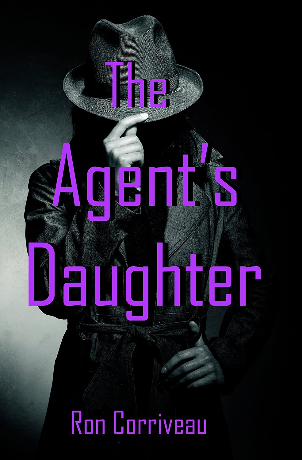 The-Agents-Daughter-390-pixel