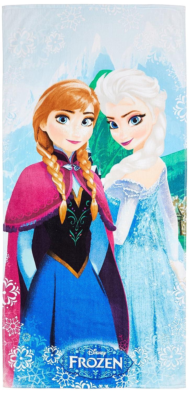 Disney Frozen 'Snowflake'.