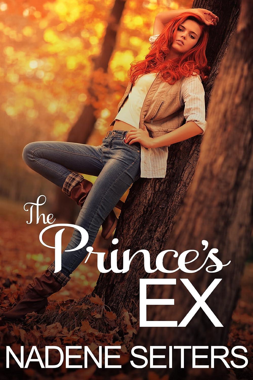 The-Princes-Ex-ebook-small