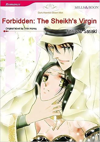 Romantic Comics Pdf