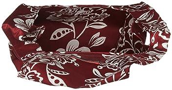 Tote Bag 11-61-1250-304: Wine