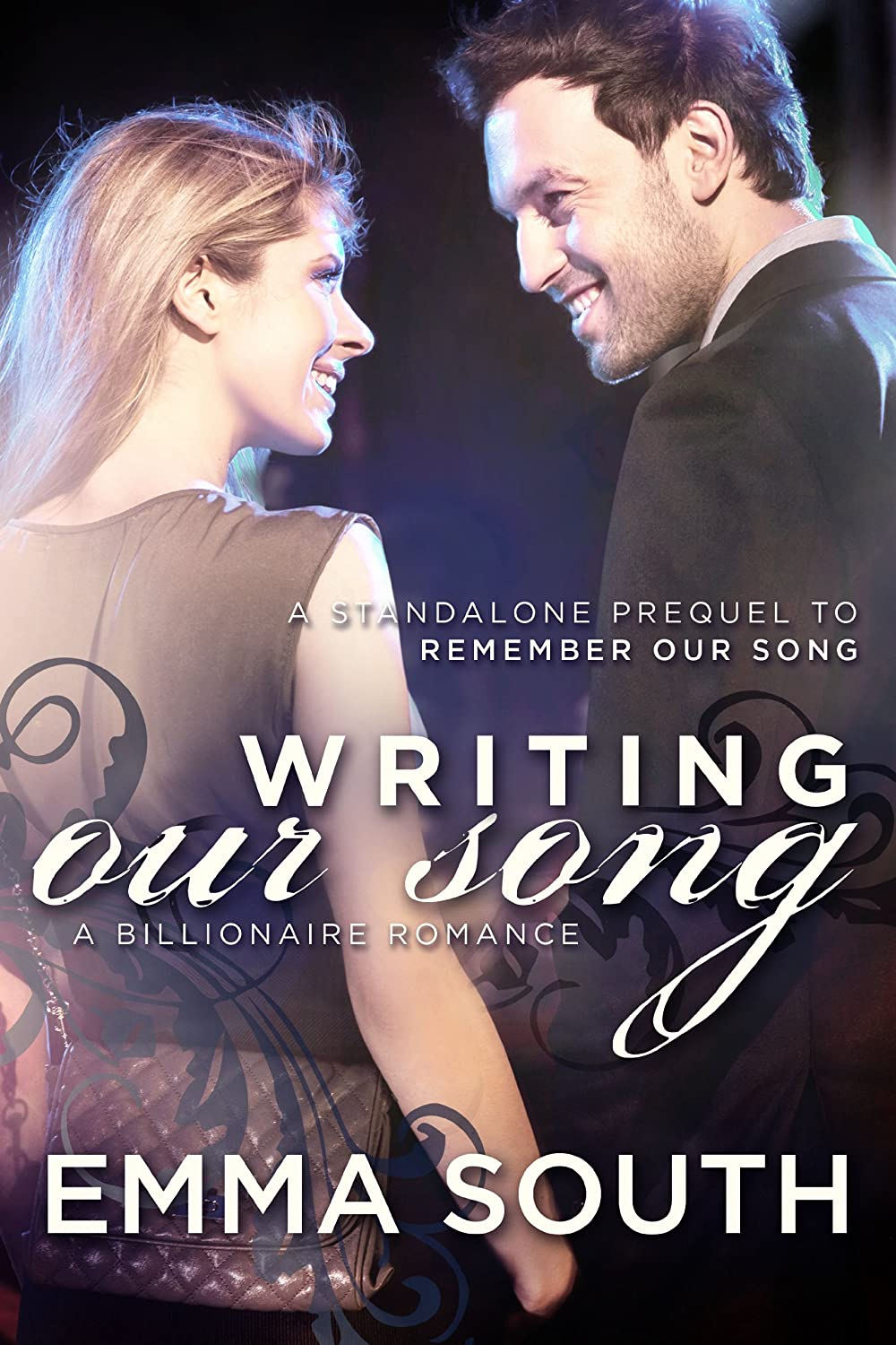 writing_our_song_1800x2700