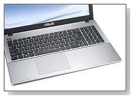 ASUS X550CA-DB51 Review