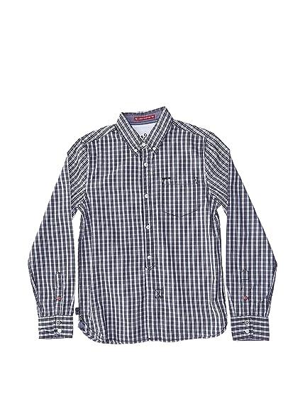Camisa niño pepe jeans amazon buyvip