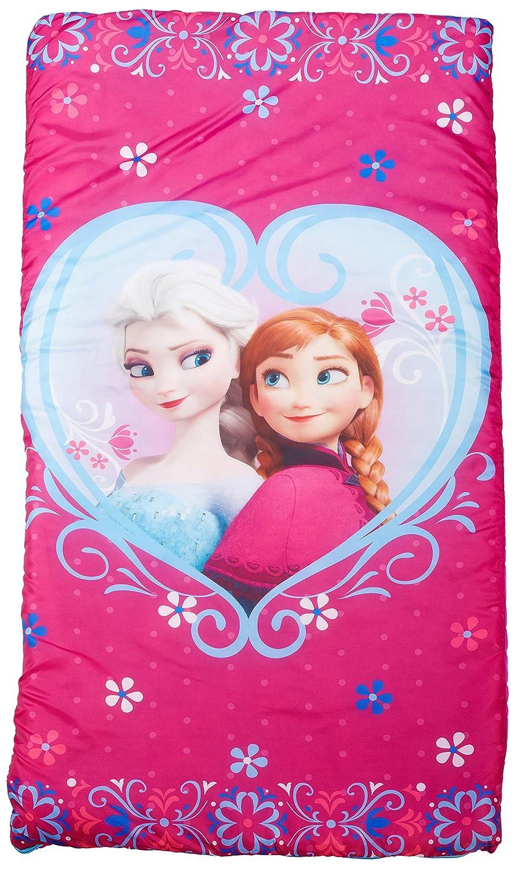 $23.74 Disney Frozen Anna and.