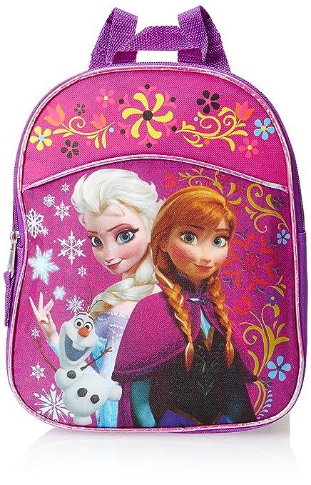 Amazon: Frozen Anna and Elsa M...