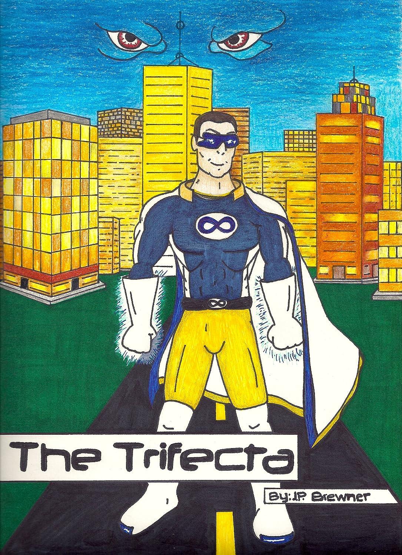 Trifecta-promo-cover