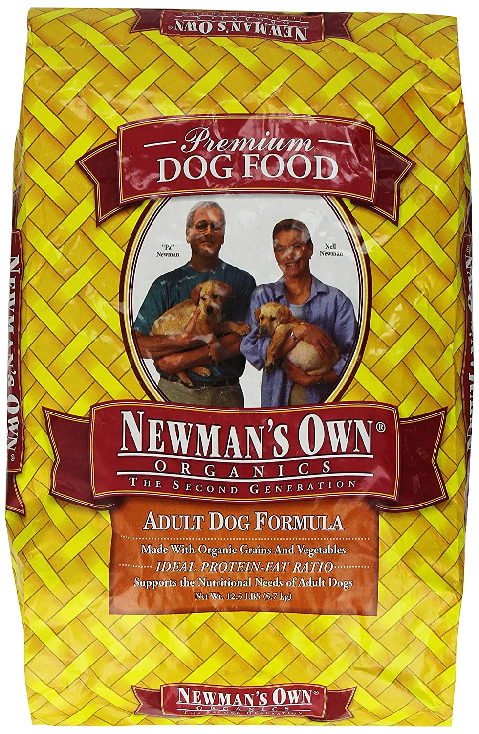 Best dog food for doberman pinscher