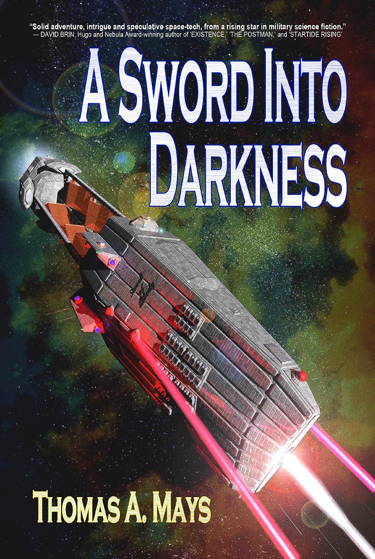 sworddarkness