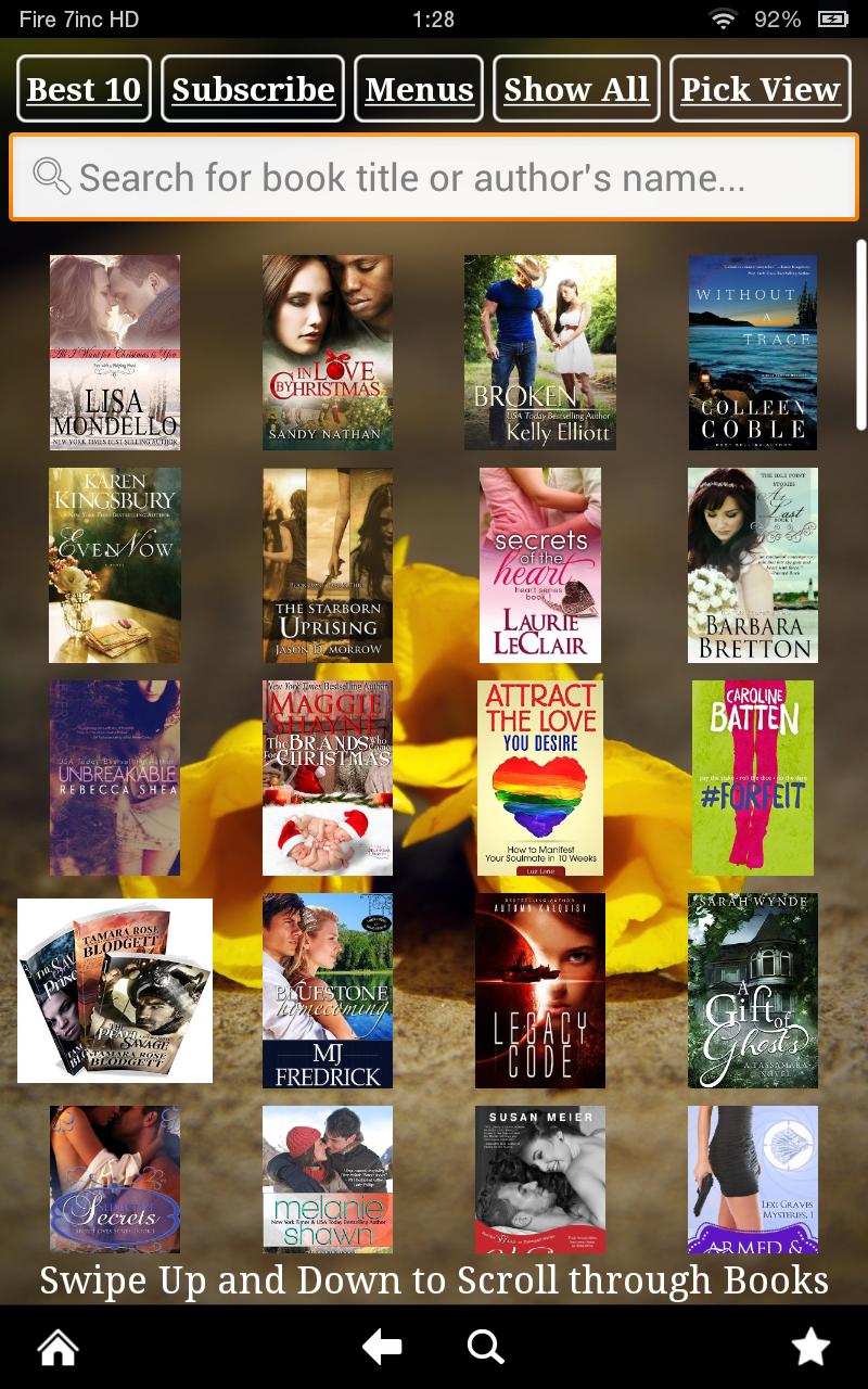 Amazon.com: Free Romance Books for Kindle UK, Free Romance