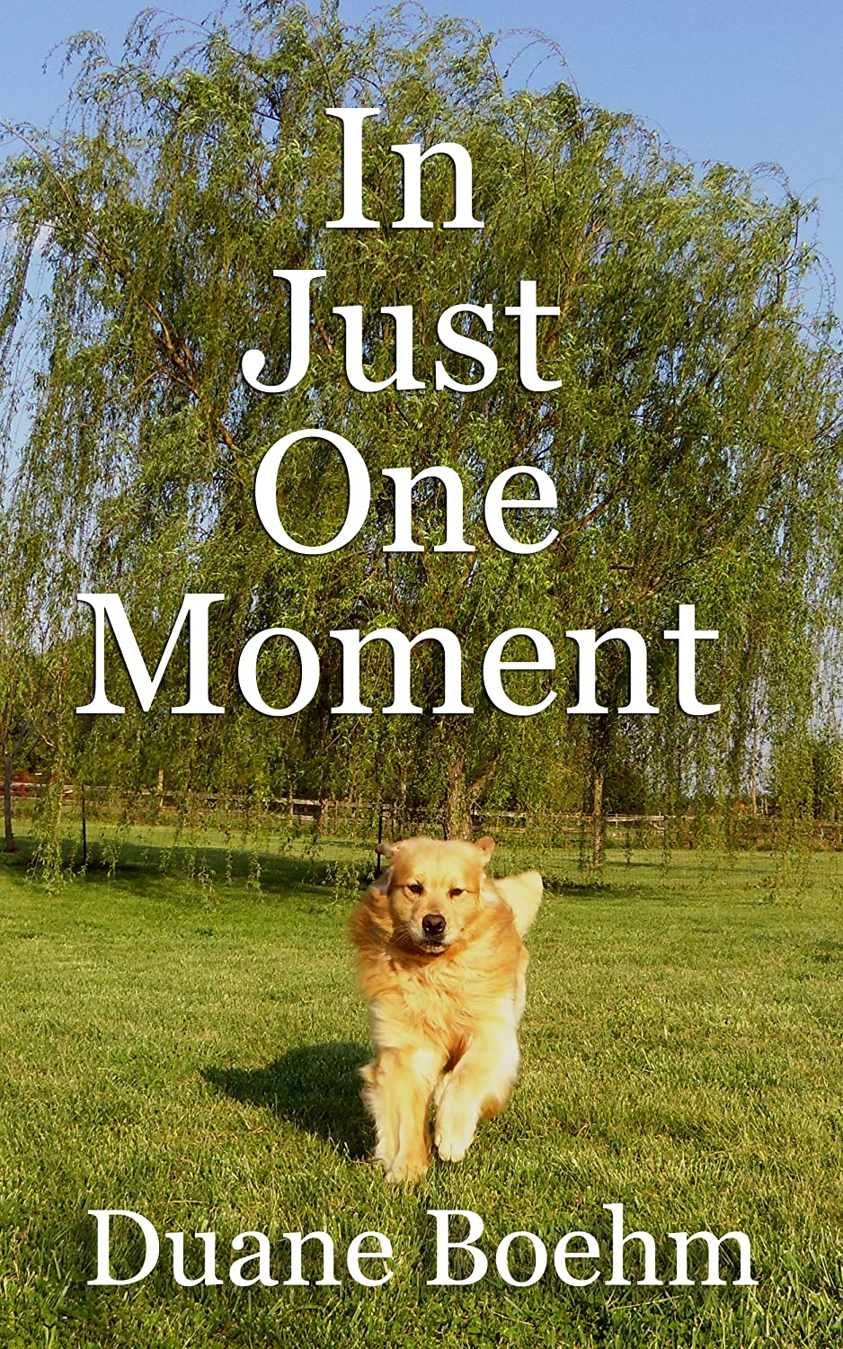 In-Just-One-Moment-Cover