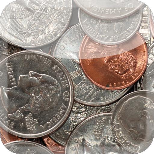 gift amazon coins