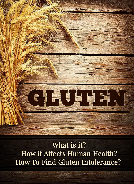 Gluten-Cover