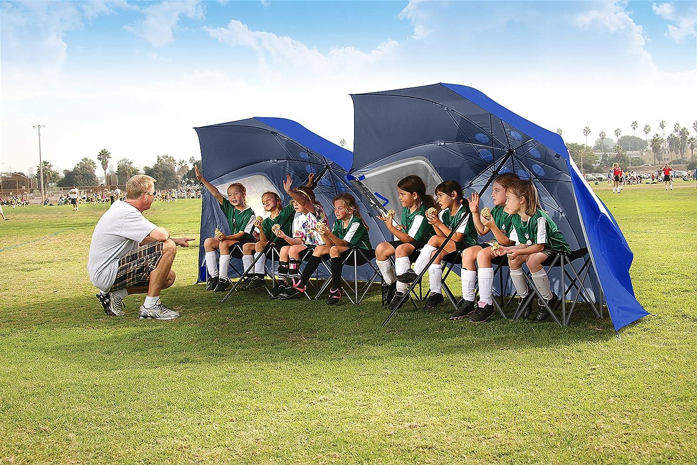 Sport-Brella Umbrella – Portab...