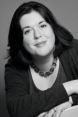 Amazon.de: Holly Webb: Bücher, Hörbücher, Bibliografie